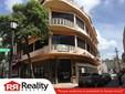 #66 Ruiz Belvis Street Corner Tapia , Caguas - PRI (photo 1)
