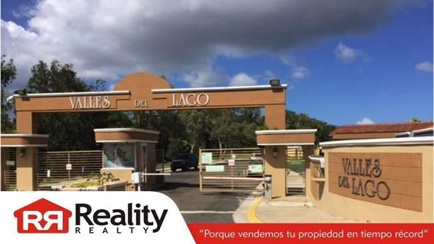 Carite 1034, Caguas - PRI (photo 1)