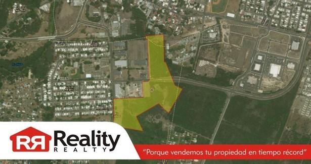 180 Km. 2.4 , Salinas - PRI (photo 1)