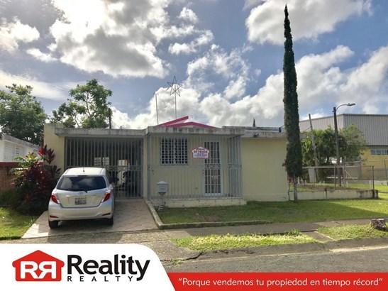 Santa Cecilia D-1, Caguas - PRI (photo 3)