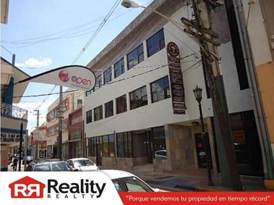 Jose T. Pinero #3 Unidad 302, Aguadilla - PRI (photo 1)