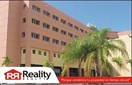 #400 Roosevelt Suite 108, San Juan - PRI (photo 1)