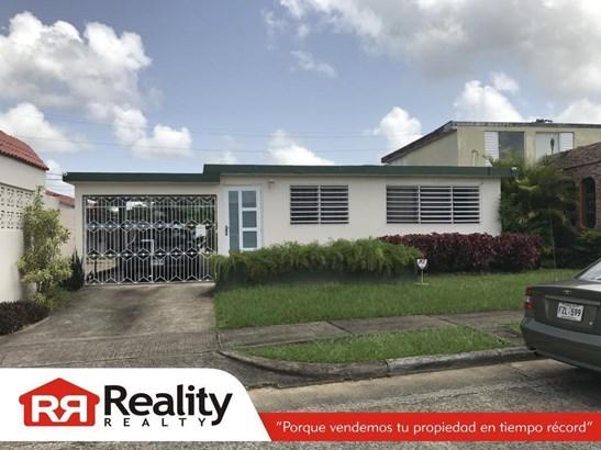 San Joaquin  N-37, Caguas - PRI (photo 3)