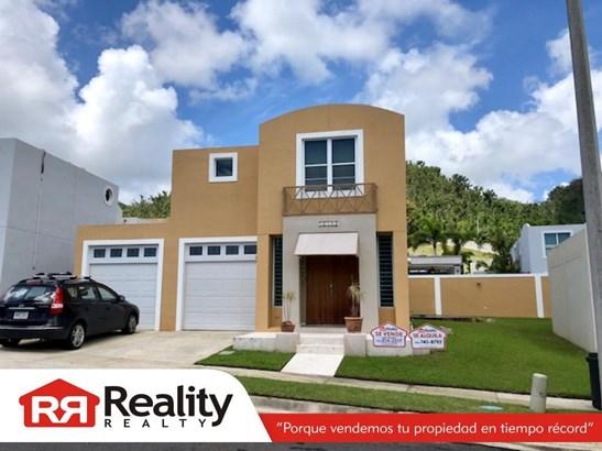 #114 Villa Caribe, Caguas - PRI (photo 1)