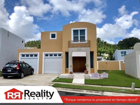 #114 Villa Caribe, Caguas - PRI (photo 2)
