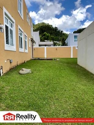 #114 Villa Caribe, Caguas - PRI (photo 3)