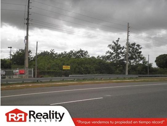 345 Km 164.8, Hormigueros - PRI (photo 1)