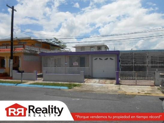 Maragón 21, Catano - PRI (photo 1)