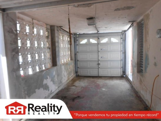 Maragón 21, Catano - PRI (photo 3)