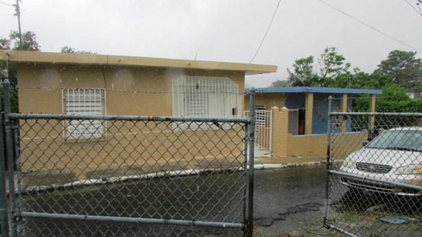 Patricio Cora #288, Cayey - PRI (photo 3)