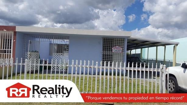 16 X-2, Caguas - PRI (photo 1)