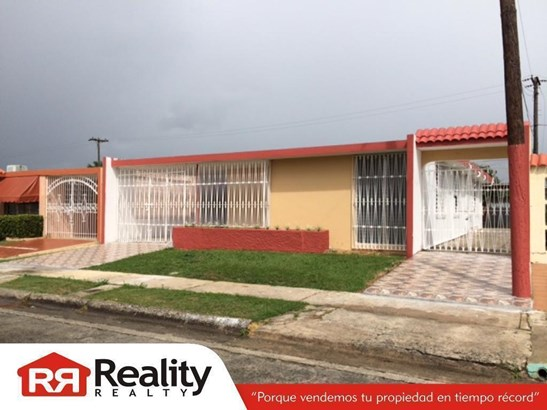 O13 B-16 , Caguas - PRI (photo 1)