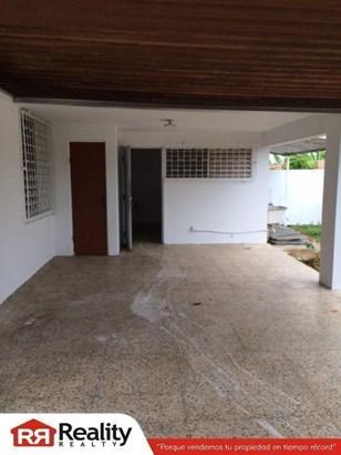 O13 B-16 , Caguas - PRI (photo 2)