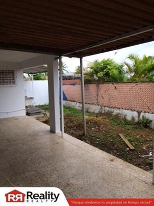 O13 B-16 , Caguas - PRI (photo 3)