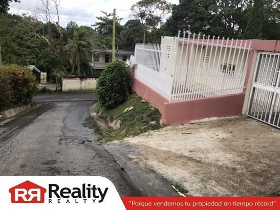 Las Piedras - PRI (photo 3)