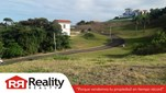 Mameyes Solar #7, Rio Grande - PRI (photo 1)