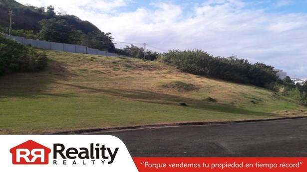 Mameyes Solar #7, Rio Grande - PRI (photo 4)