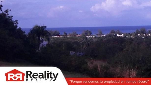 Mameyes Solar #7, Rio Grande - PRI (photo 5)