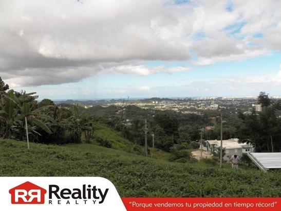 Carr. Pr-837 Km 2.3 , Guaynabo - PRI (photo 1)