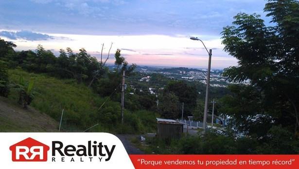 Carr. Pr-837 Km 2.3 , Guaynabo - PRI (photo 4)