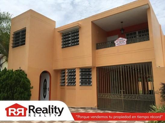 Vistamonte 784, Hormigueros - PRI (photo 1)