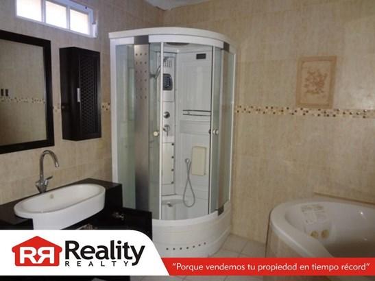 Vistamonte 784, Hormigueros - PRI (photo 5)