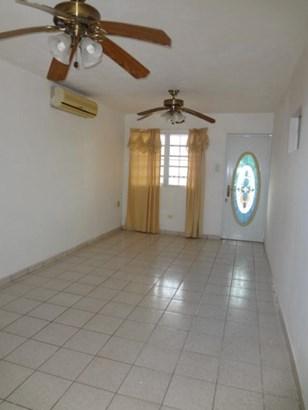 Vistamonte 784, Hormigueros - PRI (photo 3)
