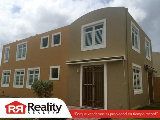 #114 Villa Caribe, Caguas - PRI (photo 5)