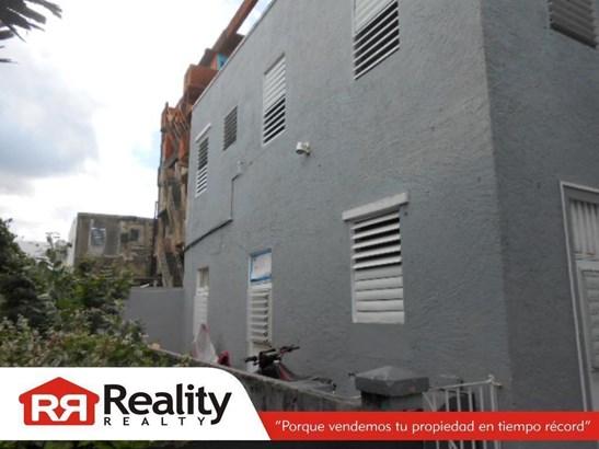 Ernesto Cerra ##700 Fernandez Juncos, San Juan - PRI (photo 3)