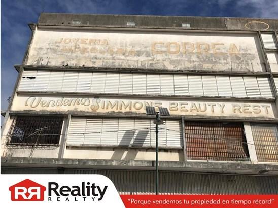 Barbosa #125, Catano - PRI (photo 1)