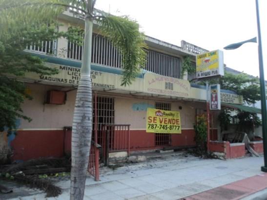 Santa Lucia Esq. Fidalgo Diaz Lot 4 Ms-7, Carolina - PRI (photo 2)