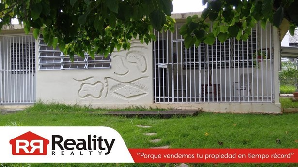 Palma Real Il-i, Bayamon - PRI (photo 3)