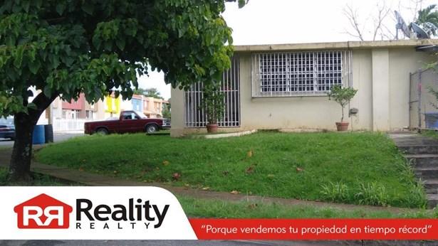 Palma Real Il-i, Bayamon - PRI (photo 4)