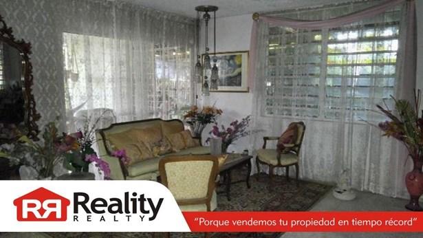 Quenepa  #76, San Juan - PRI (photo 5)
