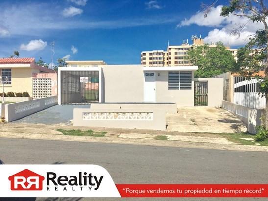 San Felipe G17, Caguas - PRI (photo 1)