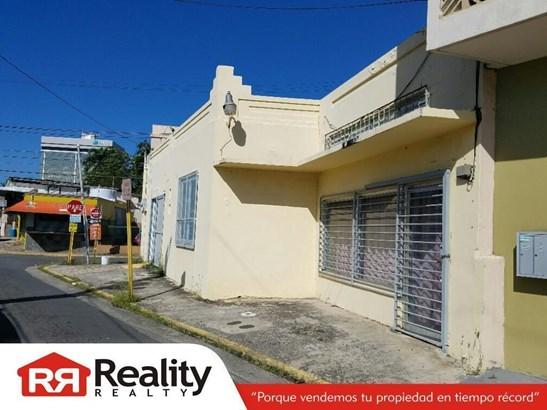 Guarionex Esq. Baldorioty De Castro #13, San Juan - PRI (photo 2)