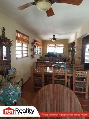 Bo. Las Coles , Rio Grande - PRI (photo 2)