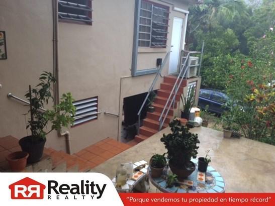 1, Km 27 Lote #10, Caguas - PRI (photo 5)