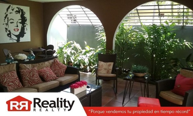 San Guillermo  #1703, Guaynabo - PRI (photo 2)