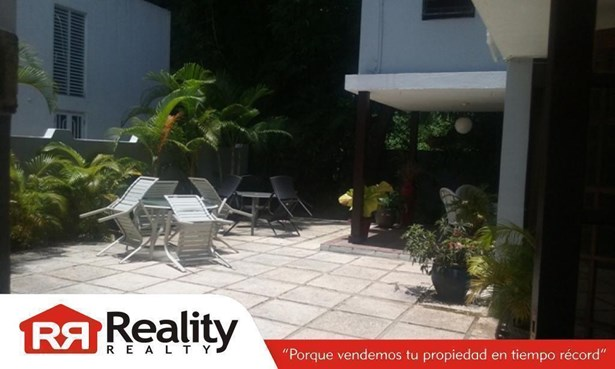 San Guillermo  #1703, Guaynabo - PRI (photo 3)