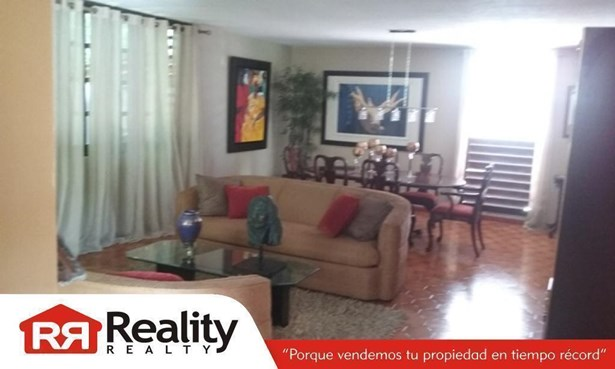 San Guillermo  #1703, Guaynabo - PRI (photo 5)