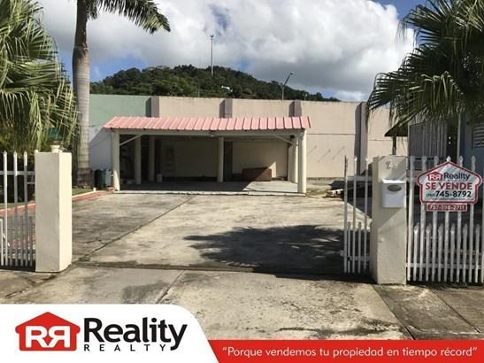 12 Z-8, Caguas - PRI (photo 3)