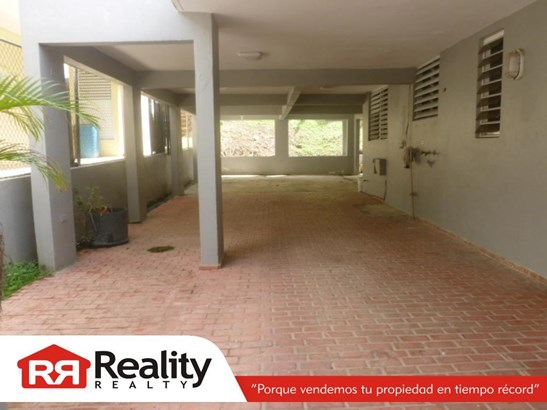 205 #4g-8, Trujillo Alto - PRI (photo 2)