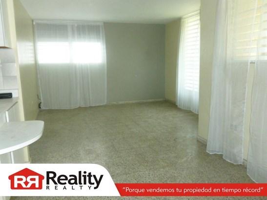 205 #4g-8, Trujillo Alto - PRI (photo 3)