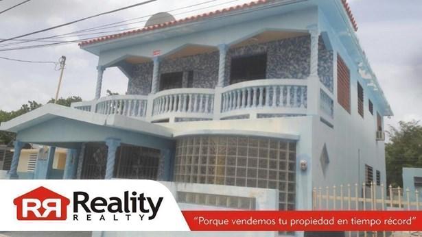 1 G-33, Guanica - PRI (photo 1)