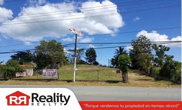 Carr. 955 Lote 3  , Rio Grande - PRI (photo 1)