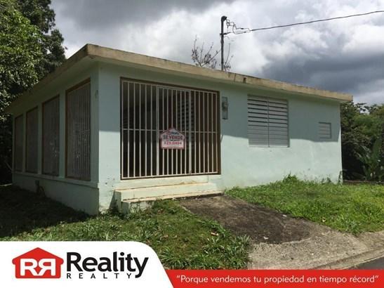 Sector Malpica Lote A Km 5.56 Pr 958, Rio Grande - PRI (photo 2)
