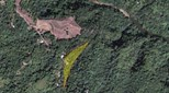 Carr. 139 Km 10. 1, Sect. Collado, Ponce - PRI (photo 1)