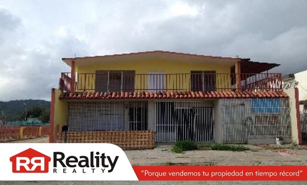 #24 Lot #14, Humacao - PRI (photo 1)