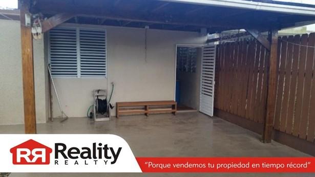 2 Ad-10, Guaynabo - PRI (photo 4)